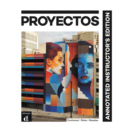 Proyectos AIE (cover)