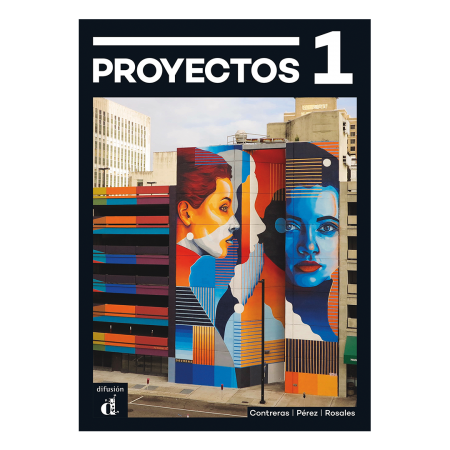 Proyectos 1 (cover)