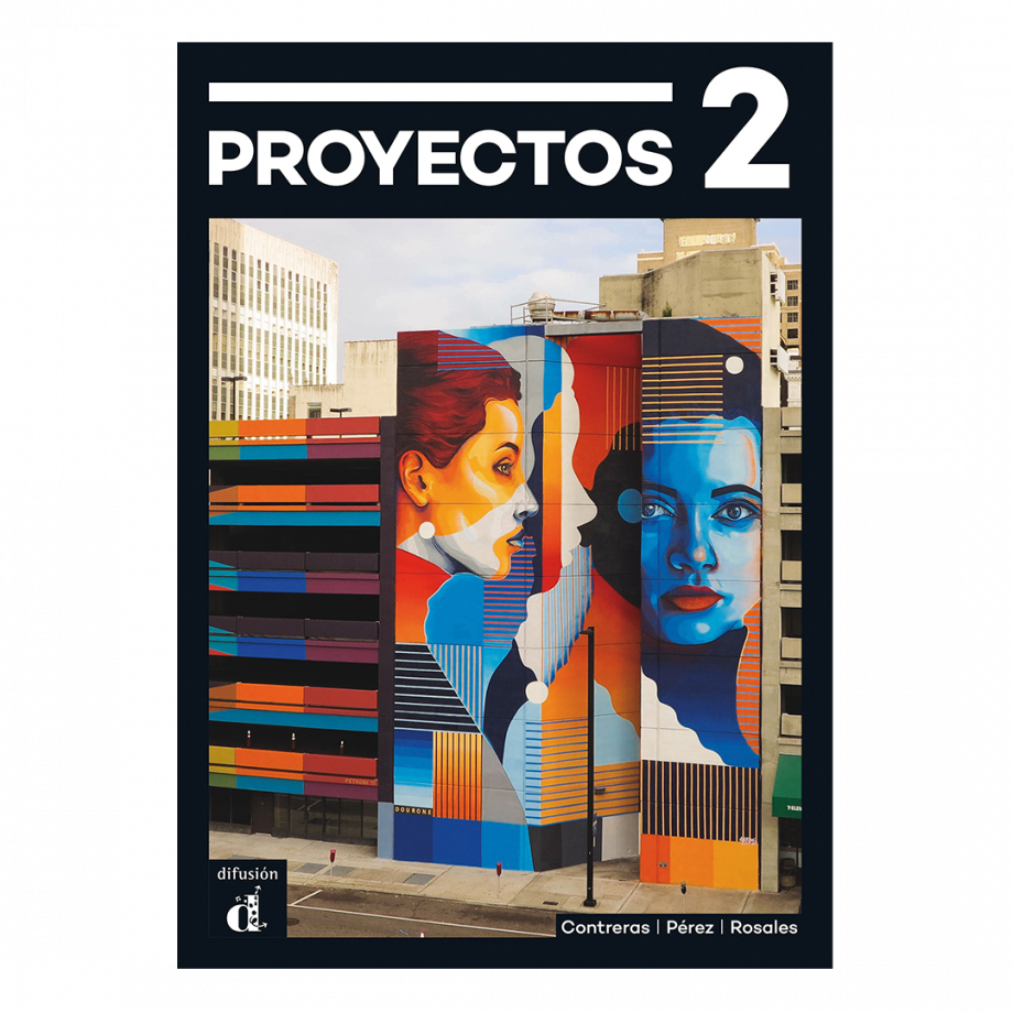 Proyectos 2 (cover)